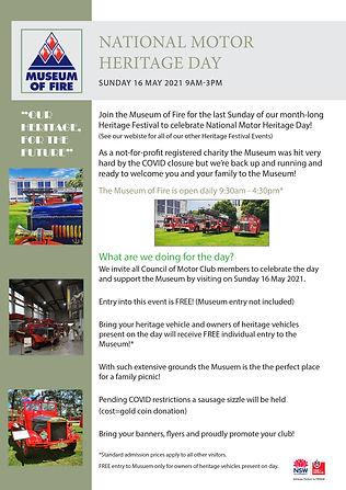 Motor Heritage Day.jpg