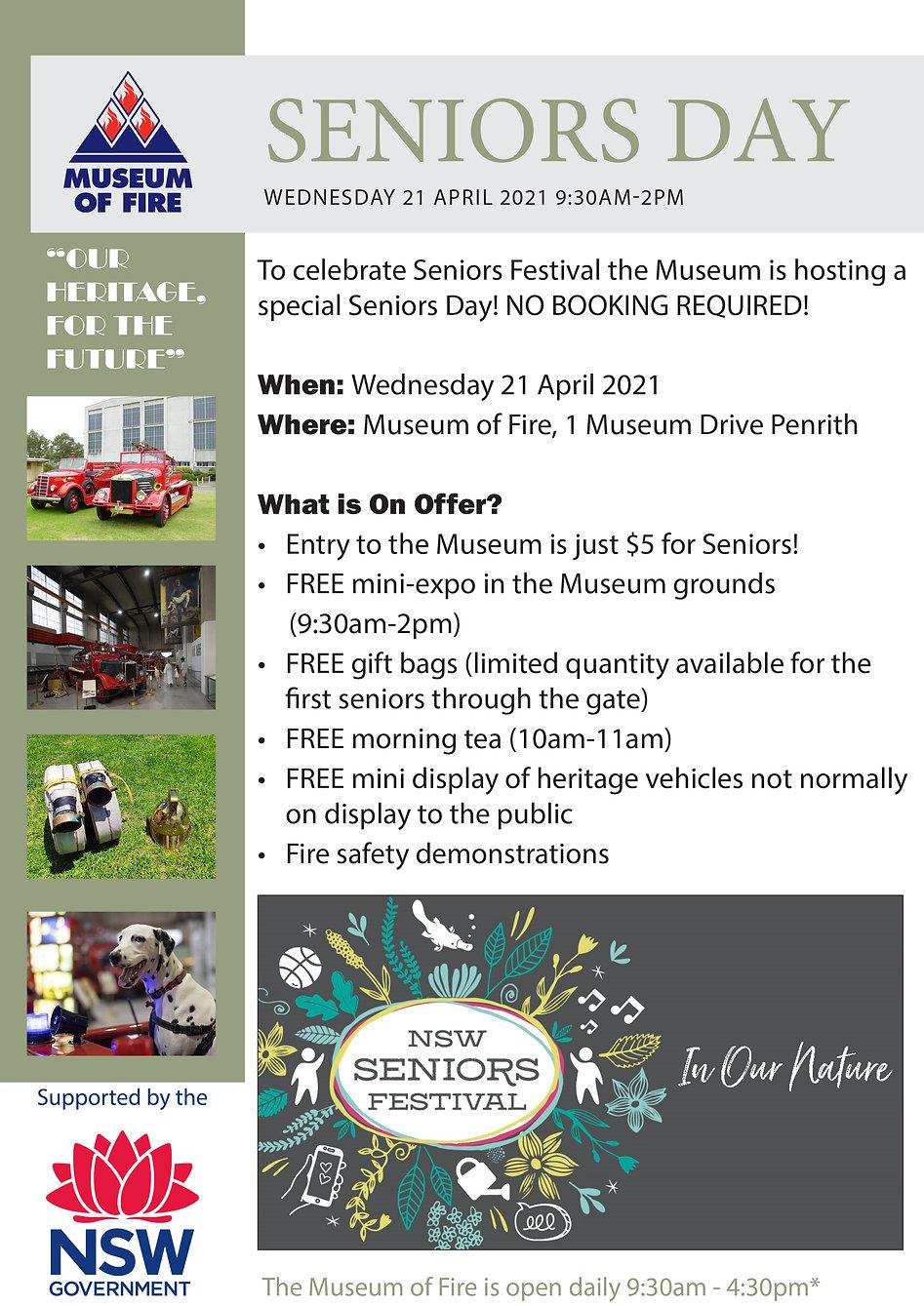 Senior's Day 2021 flyer.jpg