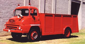 1961-122.jpg