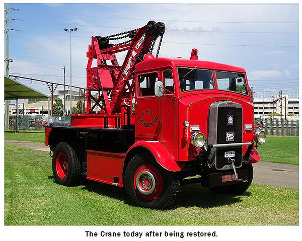 The Crane Today.jpg