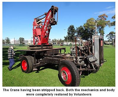 Crane Stripped Back.jpg