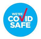 covid safe.jpg