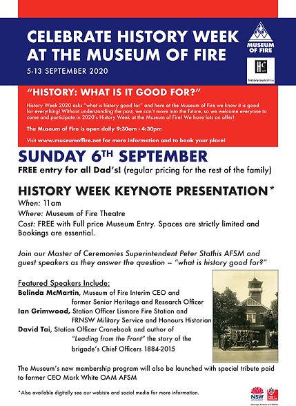 Museum_History Week_SUNDAY 6TH.jpg