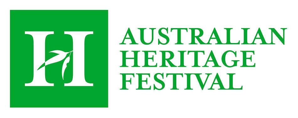 Australian-Heritage-Festival_Secondary_G
