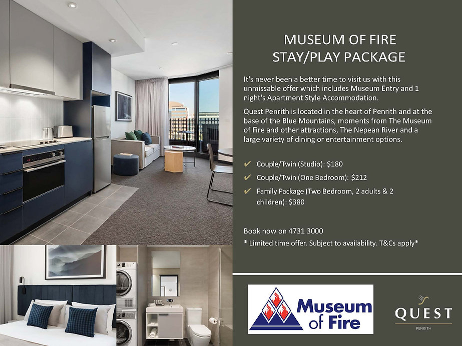 Museum of Fire Stay and Play Offer.jpg
