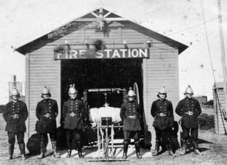 Station Focus: No. 68 Narrabeen Fire Brigade (1920-2020)