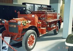 1961-124.tif