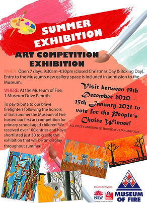 Exhibition Flyer for Art Comp 2020.jpg