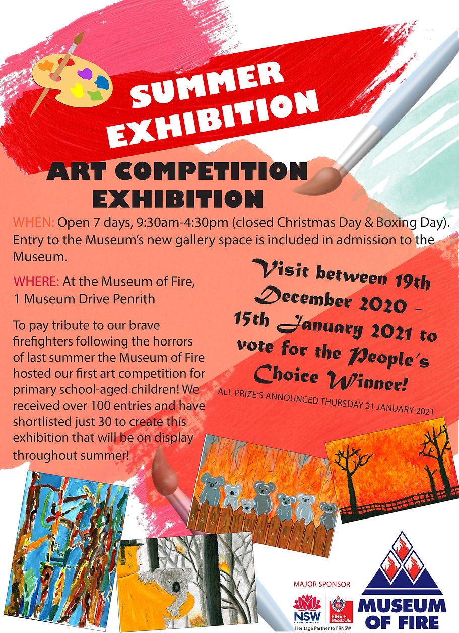 Exhibition Flyer for Art Comp 2020.jpg