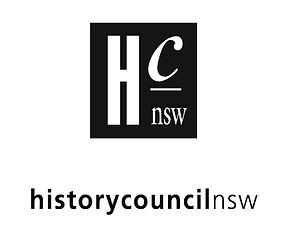 HCNSW-logo-6-01_v2-cropped.jpg