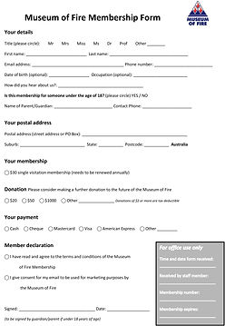 Museum of Fire Membership Form.jpg