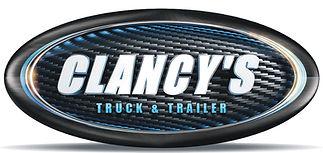 Clancy_logo 1.JPG 2020.JPG