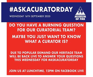 Ask a curator day LIVE.jpg
