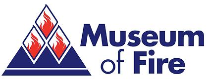 Hi Res Museum logo.tif