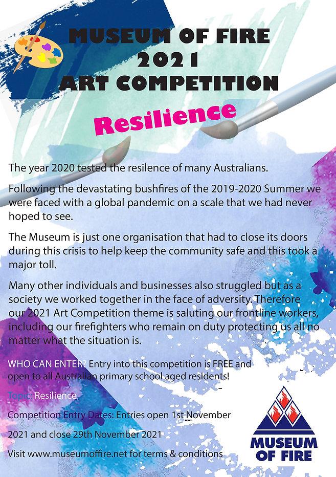 Flyer Art Prize 2021.jpg
