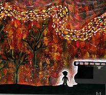 062 Fiery Night.jpg