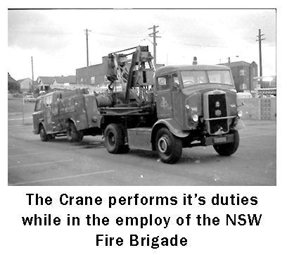Crane in Action.jpg