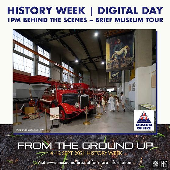 Digital Day4.jpg