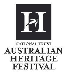 Australian-Heritage-Festival_Logo-Design