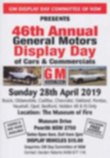 GM Day 2019 Flyer 2.jpg