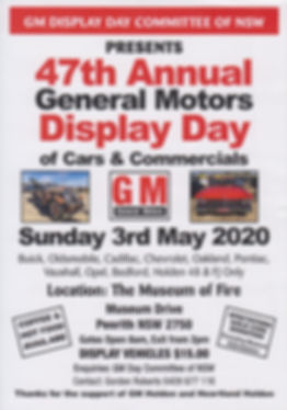 GM Day Flyer 2020.jpg