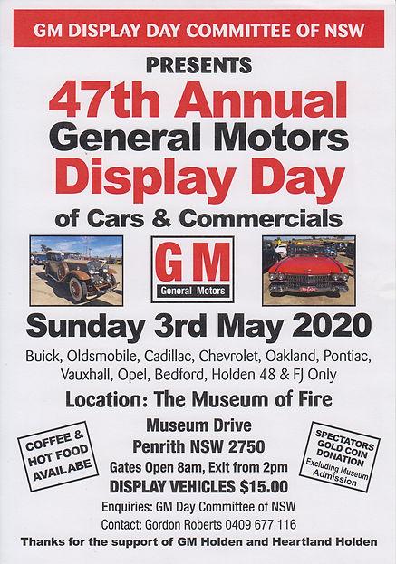 GM Day Flyer 2020.jpg