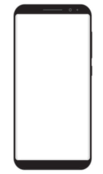 iphone-04.png