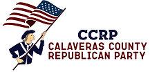 CCRP Logo-(2).jpg