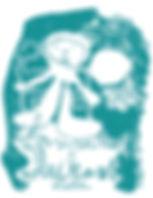 Logo_Cyaan.jpg