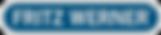 logo-fritz-werner-web.png