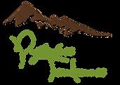 Logo 1-2 copie.png