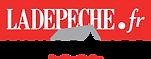 la-depeche-immobilier-logo.png