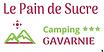 camping-pain-de-sucre.png