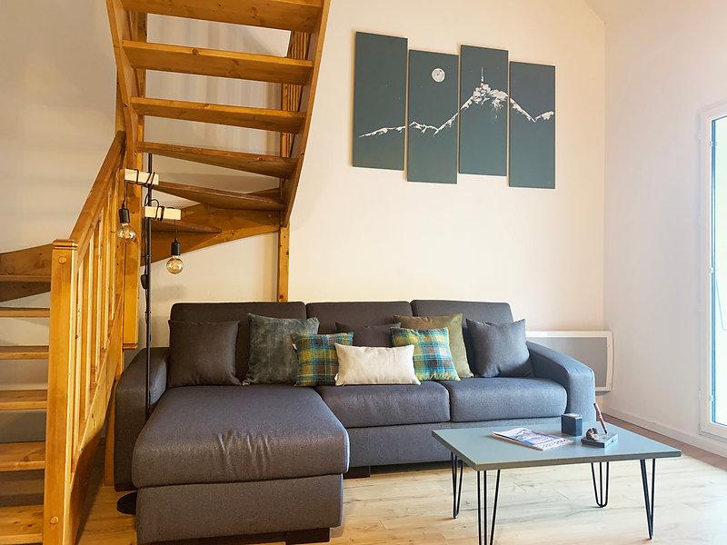 architecture-interieure-pyrenees-salon