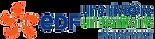 Logo-EDFURUT.png