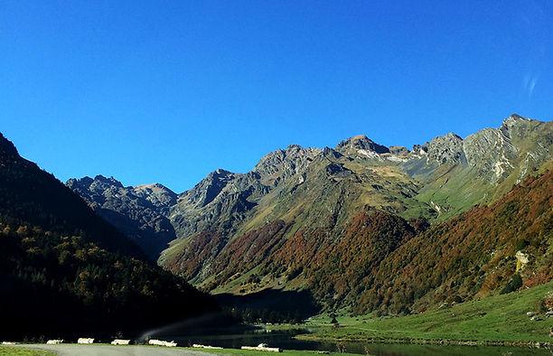 l-aventure-pyrenees-tendances-8.jpg
