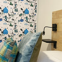 tapisserie-chambre-architecture-interieure