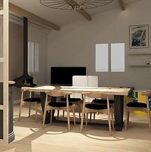 intérieur-projet-studio-architecture-pyrenees-tendances-5.png