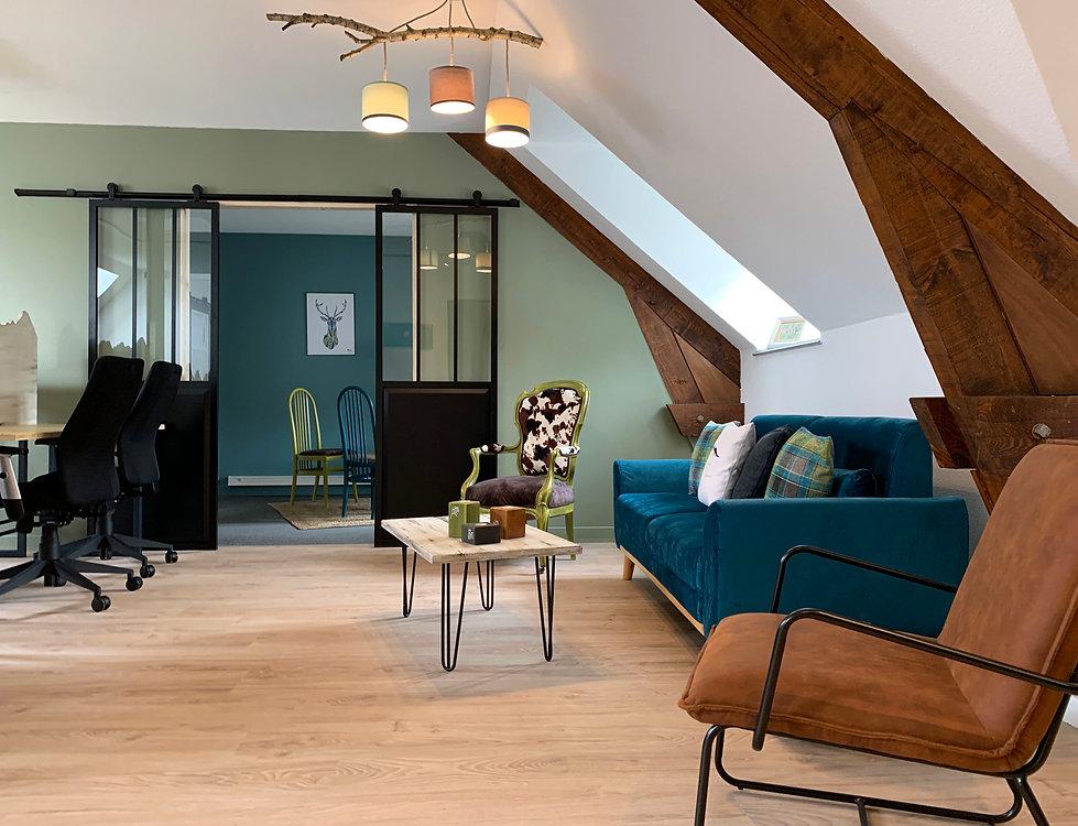 accueil-pyrenees-tendances-agence-design-amenagements-interieurs
