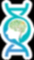 isgc_logo2.png
