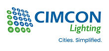 CimconLighting_Logo_Color_tagline_Cities
