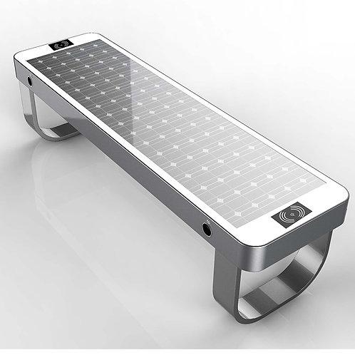 Smart Bench Demir