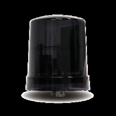 NEMA socket Street Lighting Controller