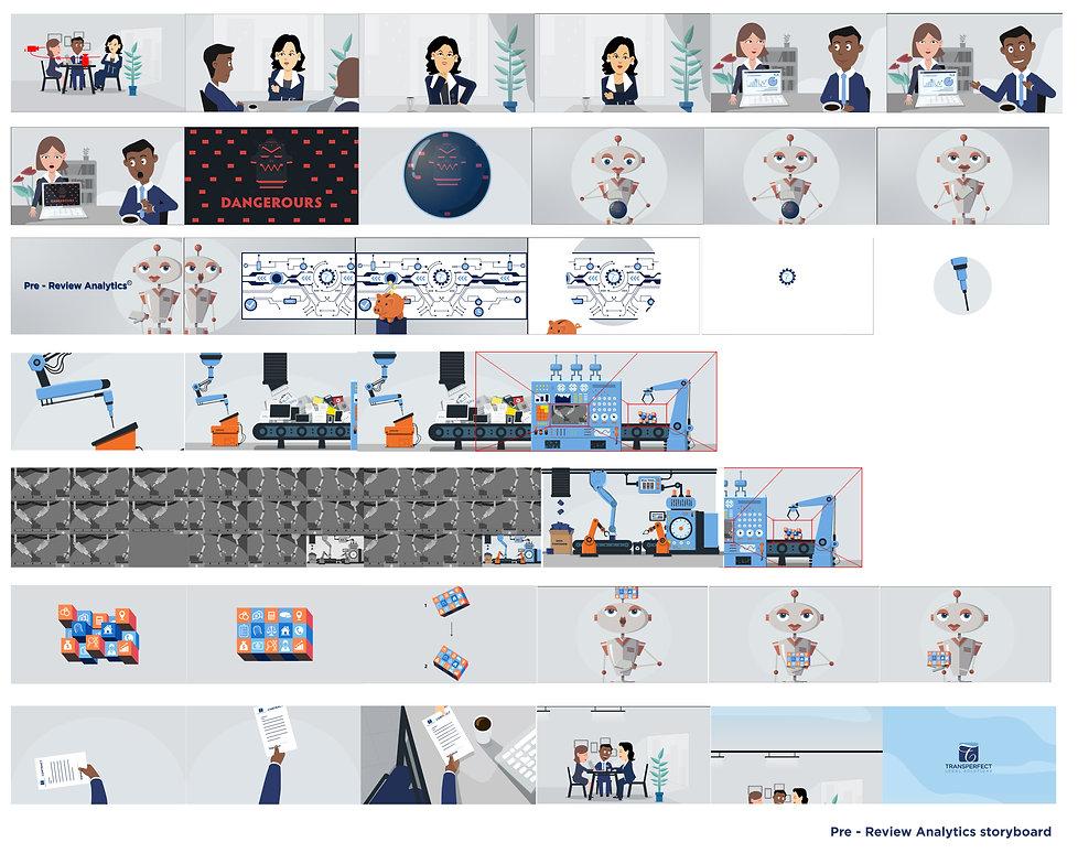 storyboard-01.jpg