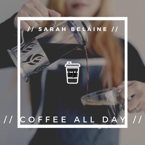 EtsyShopIcon Sarah Belaine