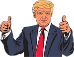 donald-trump-vector-clipart.png