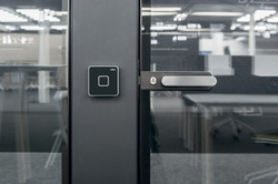 Access Control Offices