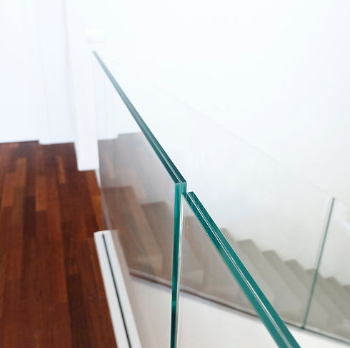 Glass Railing Frameless.jpg