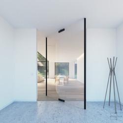 Pivot Glass Door XL.jpg
