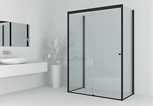 Soft Closing Shower Door.png